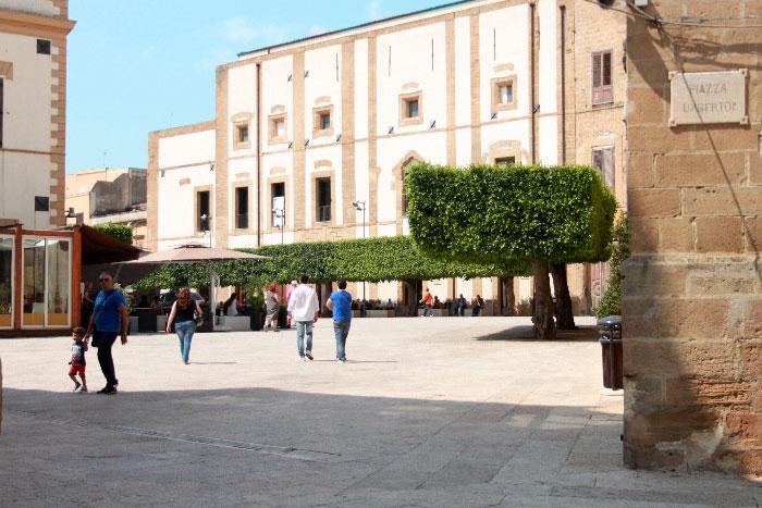 piazza-mini