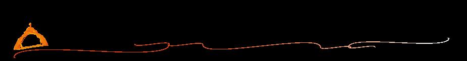 cupoletta-e-separatore