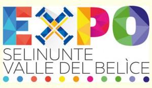 logo_expo_selinunte_N