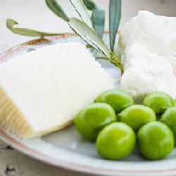 olive-bb